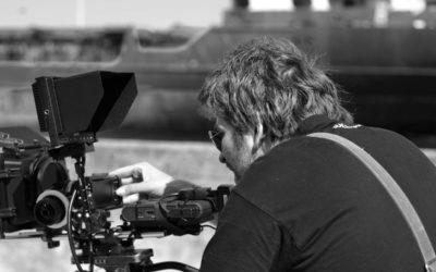 Orario lezioni – Palestra del Cinema 2018/2019